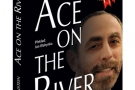 Barry Greenstein: Ace on The River