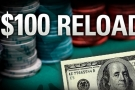 PokerStars Reloaded bonus