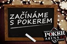 Kombinace holdem poker