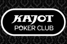 Kajot poker club