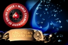 PokerStars - WCOOP