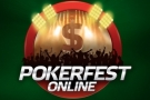 Party Poker - Pokerfest