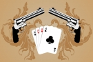 Poker - Sit and Go Bankroll Management pro 45