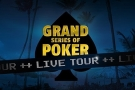 Bwin - Grand Series of Poker
