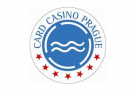 Poker - Card Casino Prague logo
