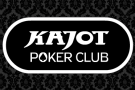 Kajot Poker Club - logo