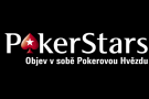 PokerStars - logo