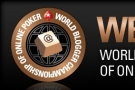 PokerStars - WBCOOP 2012
