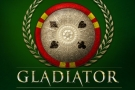 Party Poker - Gladiátor
