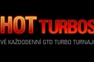 PokerStars - Hot Turbos
