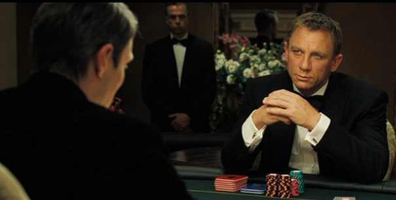 casino royale 2006 online troy age