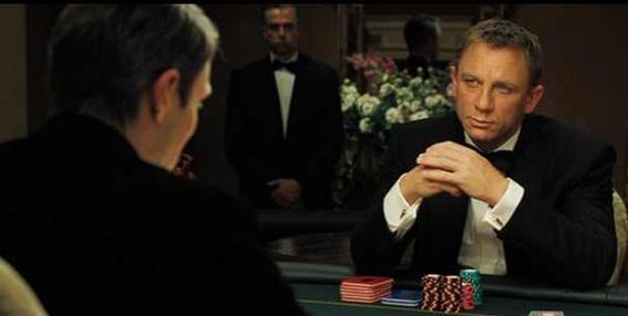 bonda-kazino