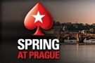 PokerStars Spring at Prague