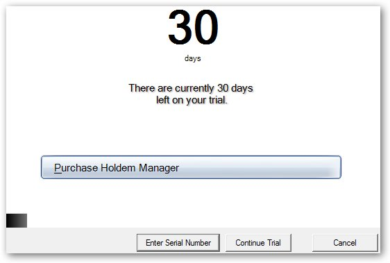 trackovaci-software-holdem-manager-2-navod-14.jpg