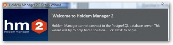 trackovaci-software-holdem-manager-2-navod-15.jpg