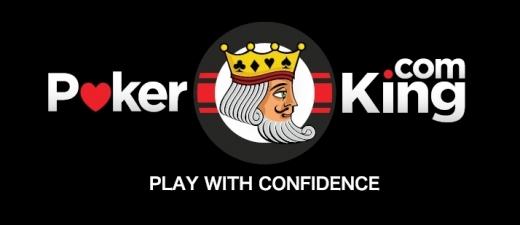Páteční freerolly na PokerKing - červen | Poker-Arena.cz