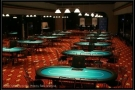 Showdown Poker Arena Vinohrady - poker room 1