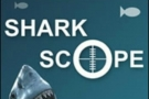 SharkScope logo
