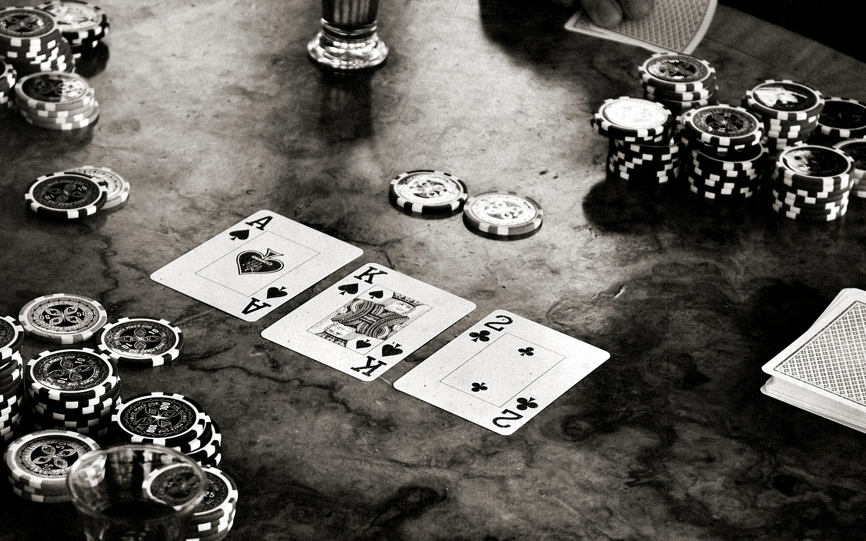 Výsledek obrázku pro poker