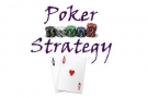 PokerStrategy pro online poker a online pokerové herny PokerStars a Party Poker