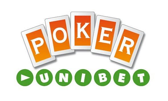 Казино казино интрнет гранд