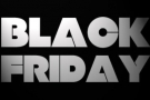 Black Friday 15.4.2011