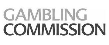 Act gambling commission casino express to coushatta