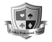 Česká Pokerová Tour v Card Casino Prague - logo