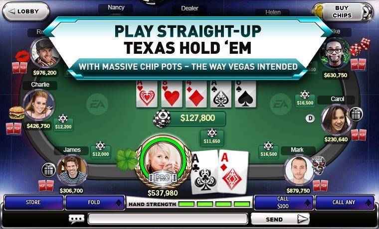 Poker aplikace james bond casino royale acteurs