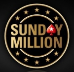 PokerStars - Sunday Million