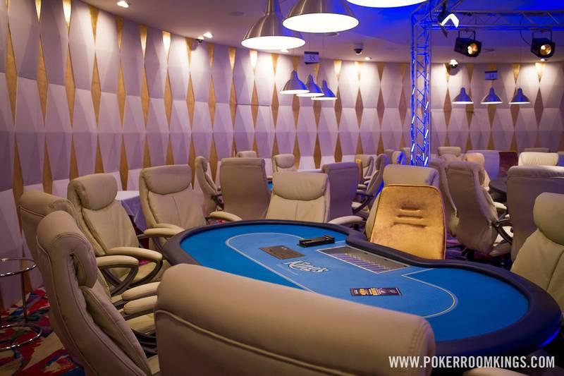 kings casino shuttle nürnberg