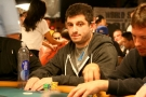 Phil Galfond - legenda online high stakes cash game