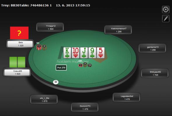 Isaac haxton poker wiki