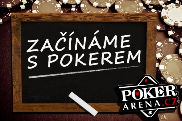 Hodnocení pokerové varianty Texas Hold em  10 10 07bebdb461