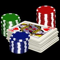 Blackjack club cadde