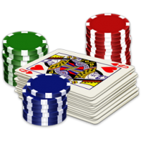 Real poker online malaysia