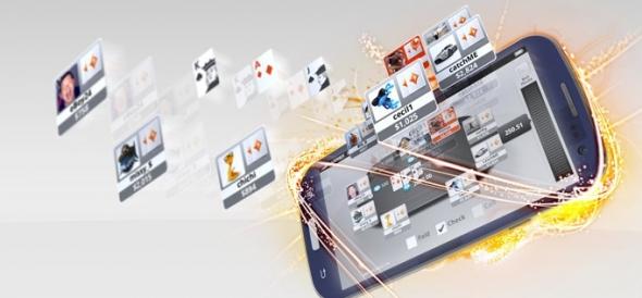 pokerstars mobil Leverkusen