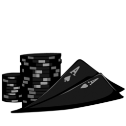 Poker série o cash game