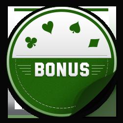 Online pokerová herna Unibet - nový pokerový software a bonus pro nové hráče
