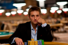 Tony Dunst – James Bond pokeru – 2.