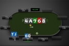 Pokerové video od Lukáše Alkaatch Horáka - rozbor sit and go turnaje na online pokerové herně Party Poker