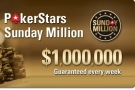 53f5d369cfe8c-sunday-million