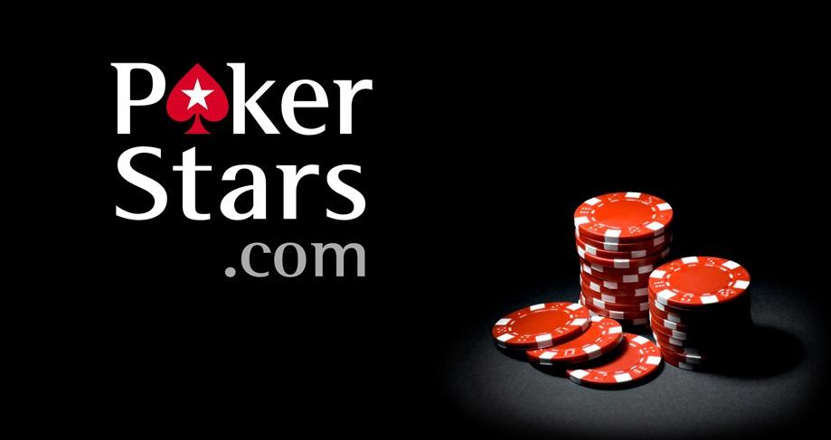 Онлайн казино покер старс клиент скачать чит для samp для казино