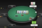Pokerové výukové video na Double or Nothing turnaje - leakfinder Leragaco od Bigrex666