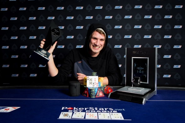 julian-track-ept-10-prague-winner.jpg