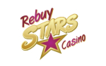 RebuyStars Casino