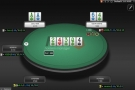 Pokerové Double or Nothing video od Bigrexe666 - leakfinder Dallas