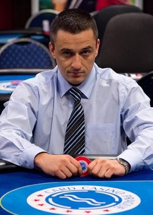rizik online casino