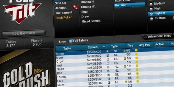 casino spiele mit spielgeld