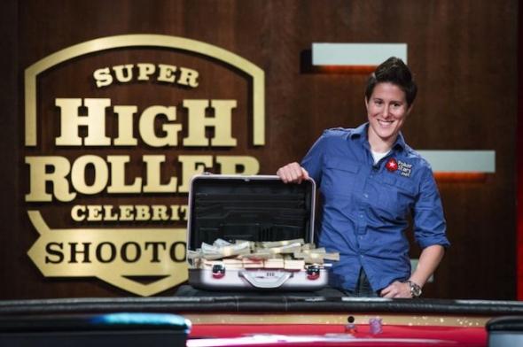 PokerGO UK Voucher Codes March 2019: Discount Promo Codes ...
